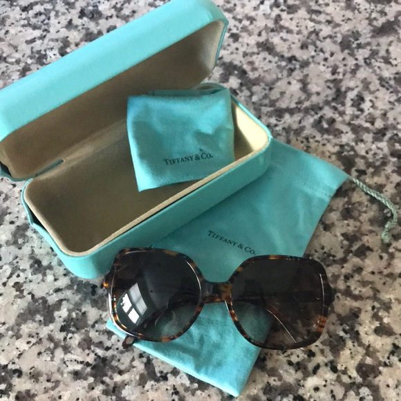 50e9597b3b6d Tiffany   Co. Accessories